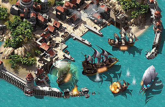 Piratestorm Screenshot 920x600 02<br>