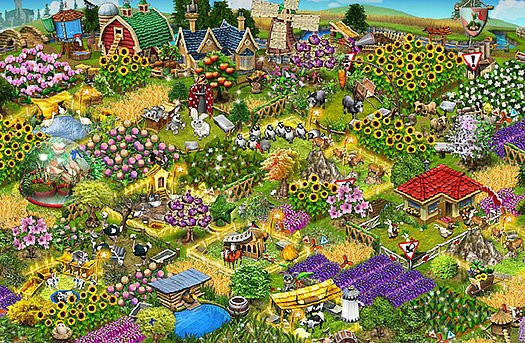 Farmerama Screenshot 690x450 02<br>