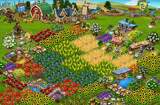 Farmerama Screenshot 690x450 03<br>