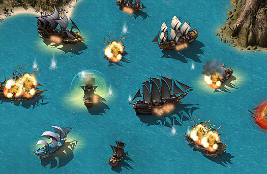 Piratestorm Screenshot 920x600 03<br>