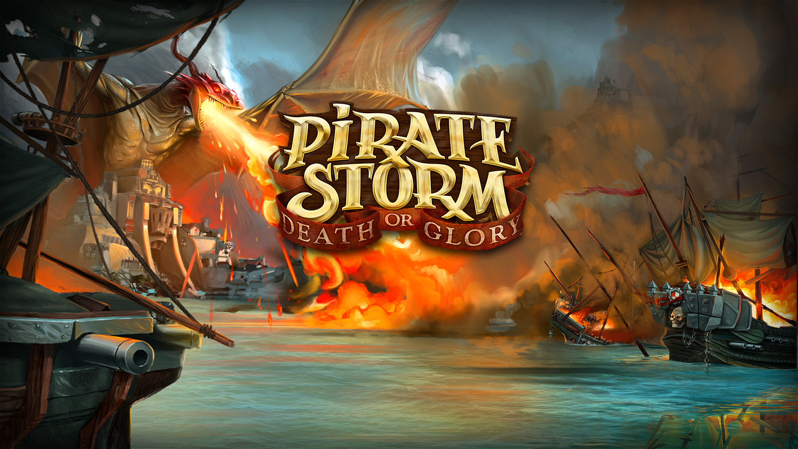 Piratestorm Teaser 1600x900