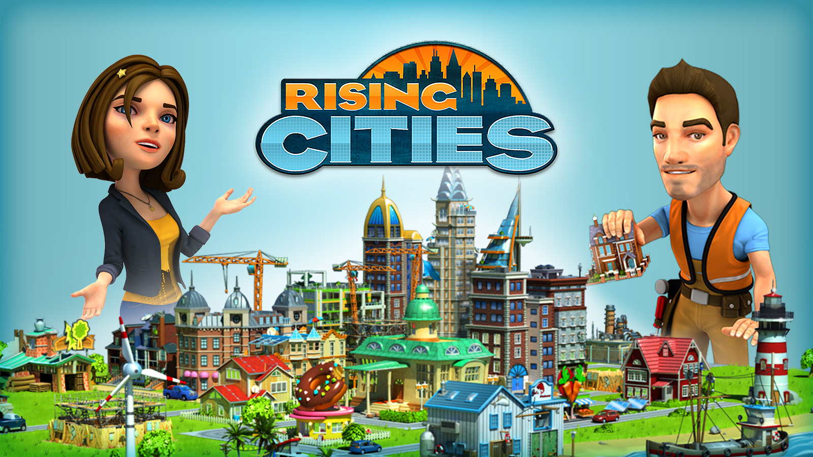 Risingcities Teaser 1600x900